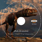 Music from the Mesozoic_achterkant cd_resize.jpg