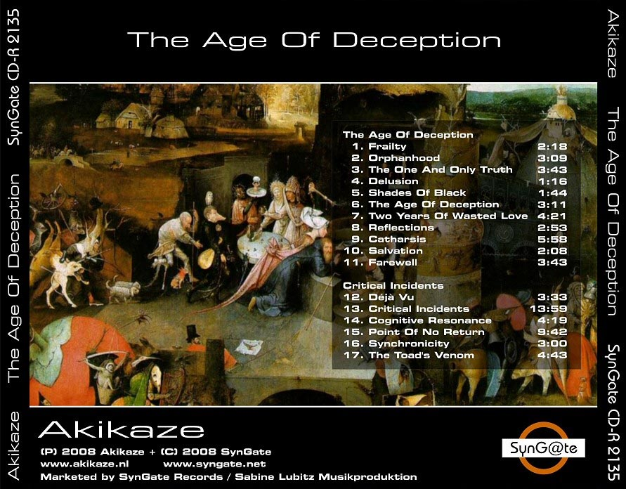 The age of deception inlay.jpg